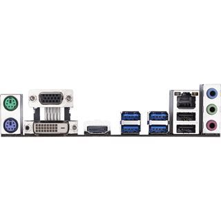Gigabyte B450M GAMING AMD B450 So.AM4 Dual Channel DDR mATX Retail