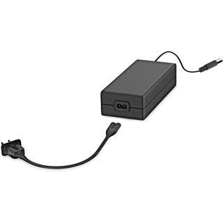 Dymo XTL 500 AC Adapter EU