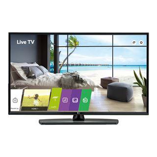 "49"" (124cm) LG Electronics 49UU661H Ultra HD keine Angabe LED"