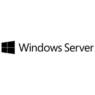 Microsoft MS SB Win. 2019 5 User CAL [UK]