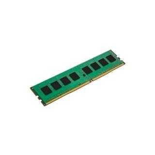 8GB Fujitsu S26361-F4101-L14 DDR4-2666 DIMM