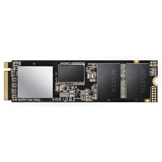 512GB ADATA XPG SX8200 Pro M.2 2280 PCIe 3. 3D-NAND TLC