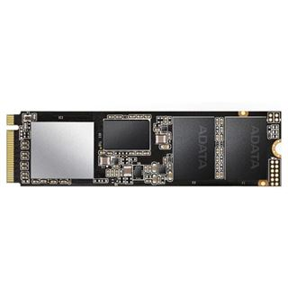 1000GB ADATA XPG SX8200 Pro M.2 PCIe 3.0 x4 NVMe 1.3 3D-NAND TLC