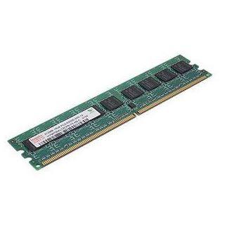 32GB Fujitsu S26361-F3397-L428 DDR4-2666 regECC Single