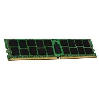 8GB Kingston KTL-TS424S8/8G DDR4-2400 regECC DIMM CL17 Single