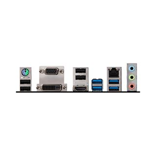 MSI B450M PRO-VDH V2 AMD B450 So.AM4 Dual Channel DDR4 mATX Retail