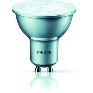 Philips MASTER LEDspot & Value DT 4.9-50W 927 36D Kopfspiegel