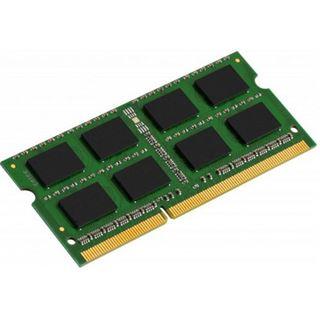 4GB Acer LC.NB425.4GB DDR4-2666 SO-DIMM Single