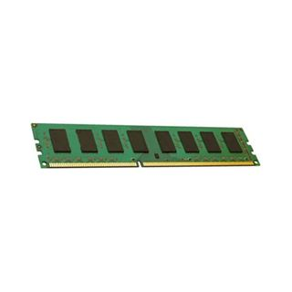 8GB Acer LC.DT425.8GB DDR4-2666 DIMM Single