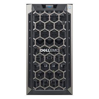 Dell PowerEdge T340 Xeon E-2124, FFCCN