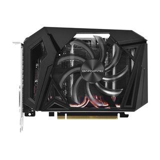 6GB Gainward GeForce RTX 2060 Pegasus OC Aktiv PCIe 3.0 x16 (Retail)