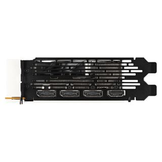 16GB ASRock Radeon VII Phantom Gaming X Aktiv PCIe 3.0 x16 (Retail)