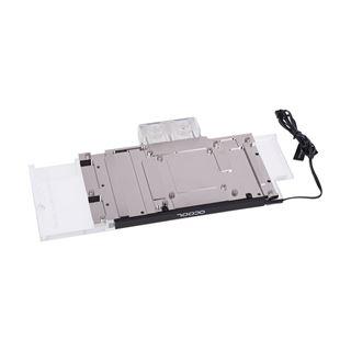 Alphacool Eisblock GPX-N Acryl Light Nvidia Geforce RTX 2080/2080Ti