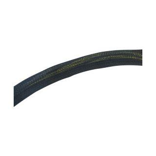 Akasa Braided Cable Sleeve Wrap 2m schwarz