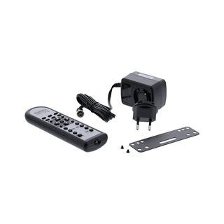 InLine HDMI Videowand Verteiler 1 auf 9, Full-HD