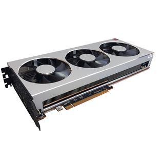 16GB XFX Radeon VII Aktiv PCIe 3.0 x16 (Retail)