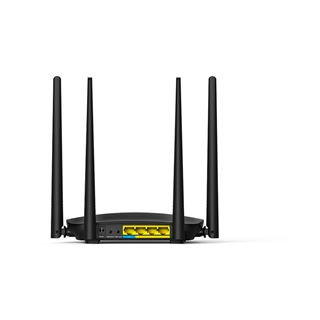 Tenda WL-Router AC5 AC1200 Dual-Band