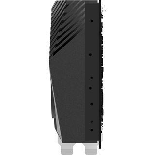 11GB Gigabyte RTX 2080 Ti AORUS T11GC 3xDP/HDMI