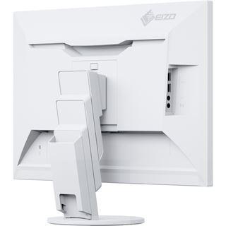 """24.1"""" (61,21cm) Eizo FlexScan EV2457 Weiß 1920x1200"""