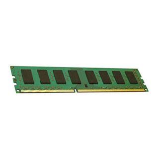 8GB Fujitsu 38016375 DDR3-1333 regECC DIMM Single