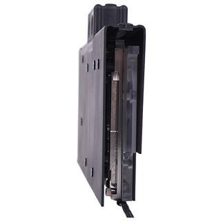 Alphacool Eisblock GPX-N Acryl Nvidia Geforce RTX 2080/2080Ti M02