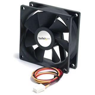 Startech 60X25MM Computer Case Fan