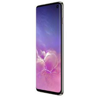 Samsung Galaxy S10 128GB schwarz