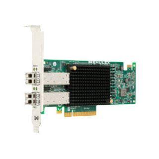 Fujitsu PLAN EP OCe14102 2x 10Gb