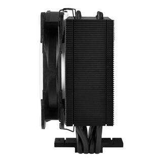 Arctic Freezer 34 eSports CPU-Kühler, 120mm - weiß