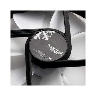 Fractal Design Prisma SL-12 120mm rot