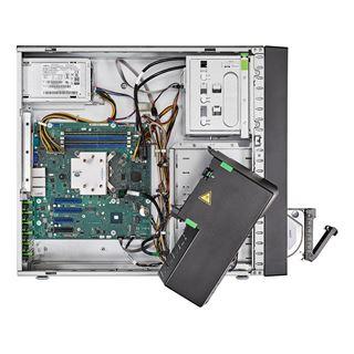 Fujitsu Primergy TX1330 M4 Xeon E-2136 1x16GB 8xSFF 1x450W