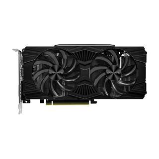 6GB Gainward GeForce RTX 2060 Ghost Aktiv PCIe 3.0 x16 (Retail)
