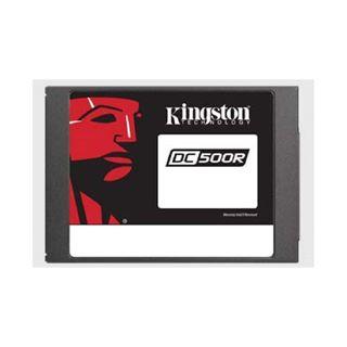"1920GB Kingston DC500M Data Center 2.5"" (6.4cm) SATA 6Gb/s"