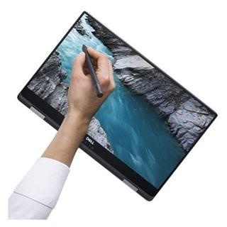 Dell Premium Aktiv Pen PN579