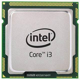 Intel Core i3 9350KF 4x 4.00GHz So. 1151 WOF