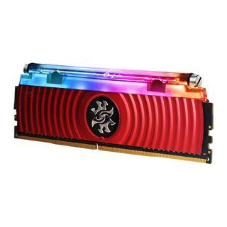 16GB ADATA XPG Spectrix D80 rot DDR4-3600 DIMM CL16 Dual Kit