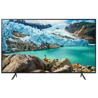 "75"" (190cm) Samsung RU7179 Ultra HD 1400Hz LCD DVB-C / DVB-S /"