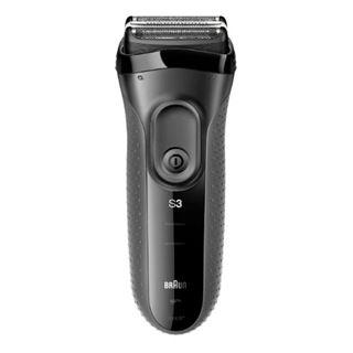 Braun Series 3 - 3000BT Shave&Style, Rasierer