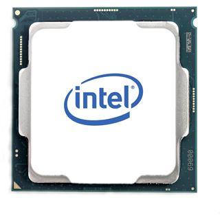 Intel Core i7 9700KF 8x 3.60GHz So. 1151 TRAY