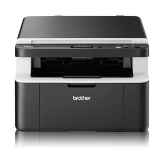 Brother DCP-1612W 3in1 Multifunktionsdrucker