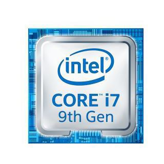 Intel Core i7 9700KF 8x 3.60GHz So.1151 WOF