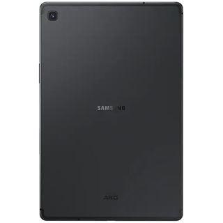 """10.5"""" (26,67cm) Samsung Galaxy Tab S5e T720N Wi-Fi, schwarz"""