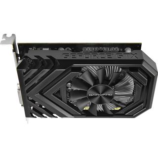 4GB Gainward GeForce GTX 1650 Pegasus Aktiv PCIe 3.0 x16 (Retail)