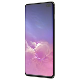 Samsung Galaxy S10+ G975F 128 GB (Prism Black)