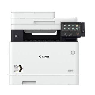 Canon i-SENSYS MF746Cx, Farblaser (3101C019)