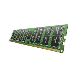 64GB Samsung M393A8K40B22-CWD DDR4-2666 regECC DIMM CL22 Single