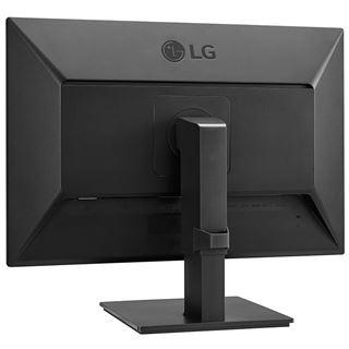 """25"""" (63,50cm) LG Electronics 25BL56WY schwarz/grau 1920x1200 1x"""