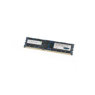 8GB Origin Storage OM8G42133U2RX8E12 DDR4-2133 ECC DIMM Single