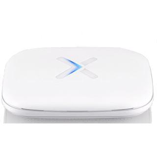 Zyxel Multy Mini WiFi-System Erweiterung für Multy X Serie