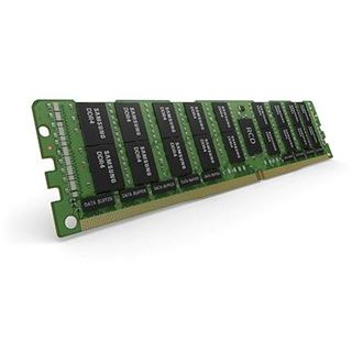64GB Samsung M386A8K40CM2-CVFBY DDR4-2933 ECC DIMM CL21 Single